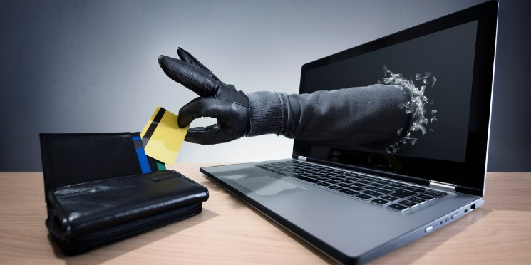 fraude-ecommerce-virtual-thinkstock
